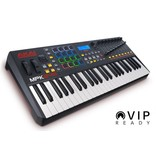 Akai Professional MPK249 Performance Keyboard Controller