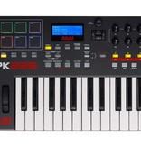 ***Pre-Order*** Akai MPK225 USB/MIDI Keyboard Controller