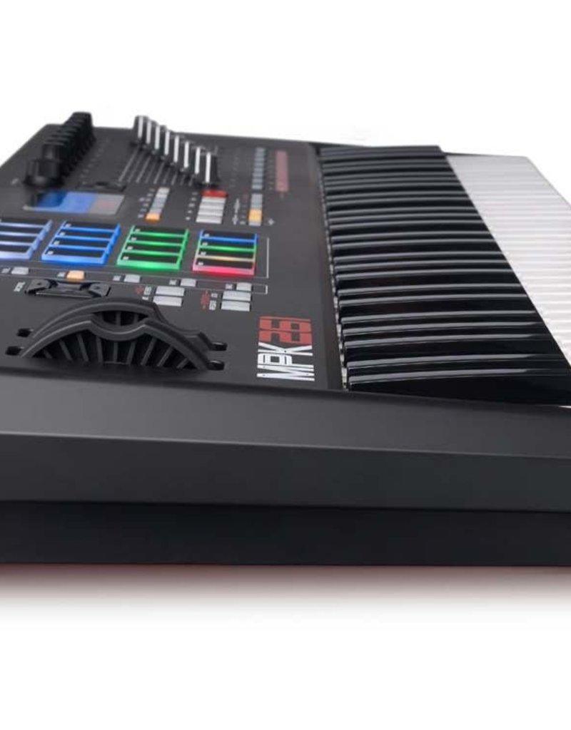 Akai Professional MPK261 USB/MIDI Keyboard Controller