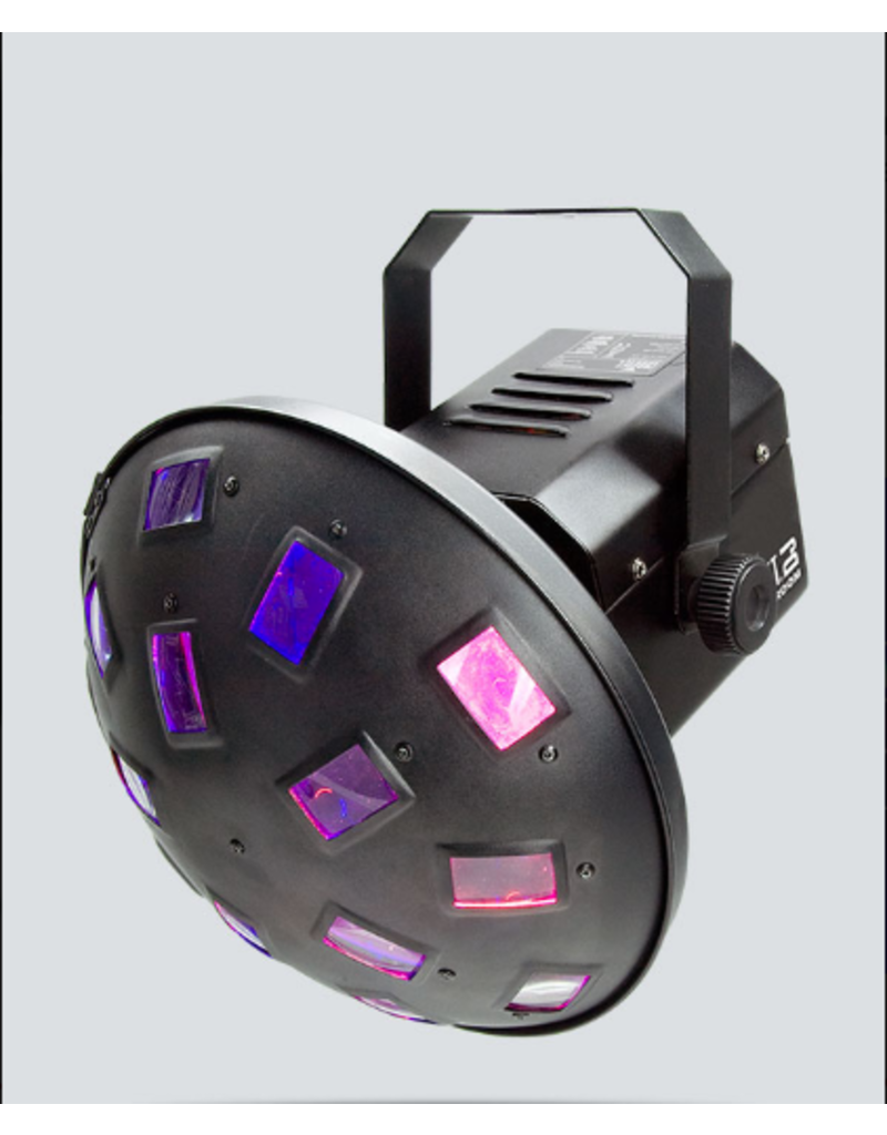 Chauvet DJ Chauvet DJ LED Mushroom Party Beam Lights