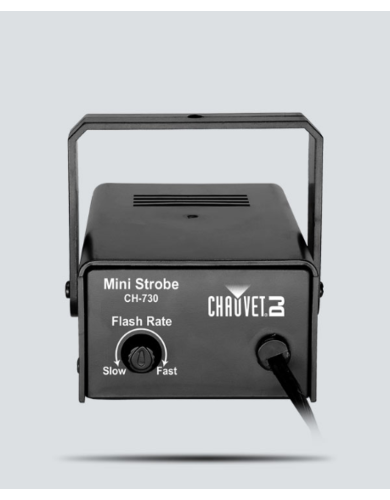 Chauvet DJ Chauvet DJ Mini Strobe LED