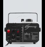 Chauvet DJ Chauvet DJ Hurricane 1600 High Output Fog Machine
