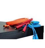 DJ Tech Tools Chroma Cables High Quality Audio Cables