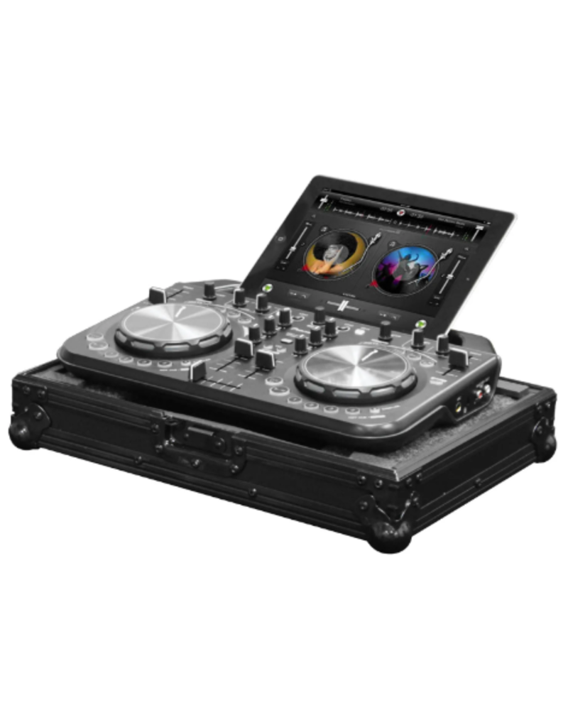 Odyssey Case for Pioneer DDJ-200 / DDJ-SP1 / DDJ-WEGO(1-4) / DDJ-XP(1-2) Case