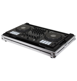 Odyssey Flight Case for Pioneer DDJ-1000 / DDJ-1000SRT