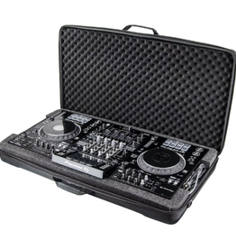 Odyssey Streemline Carrying Bag for Pioneer XDJ-XZ
