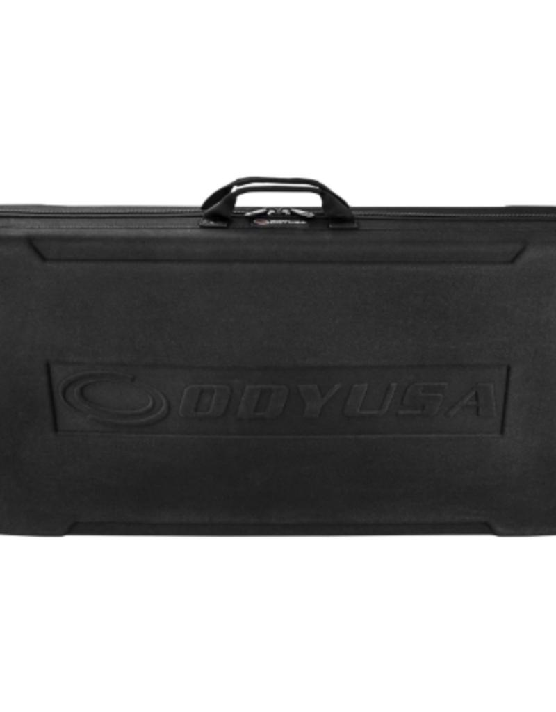 Odyssey Streemline Carrying Bag for Pioneer XDJ-XZ