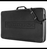 Odyssey Streemline Carrying Bag for Denon Prime 4