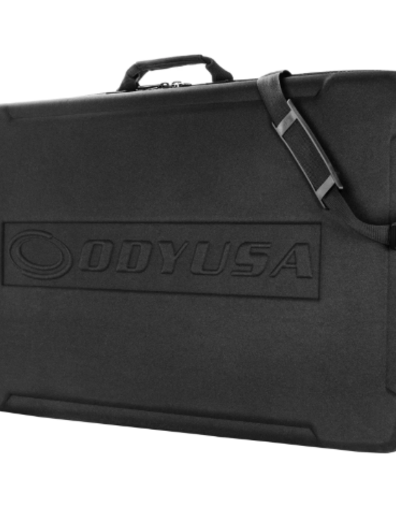 Odyssey Streemline Carrying Bag for Denon Prime 4