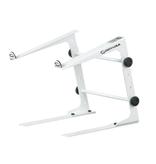 Odyssey Laptop/Gear L Stand