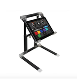 Odyssey L Stand 360 Folding Laptop Stand