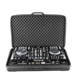 Odyssey Streemline Universal Carrying Bag for DJ Controllers Extra Large XD 2