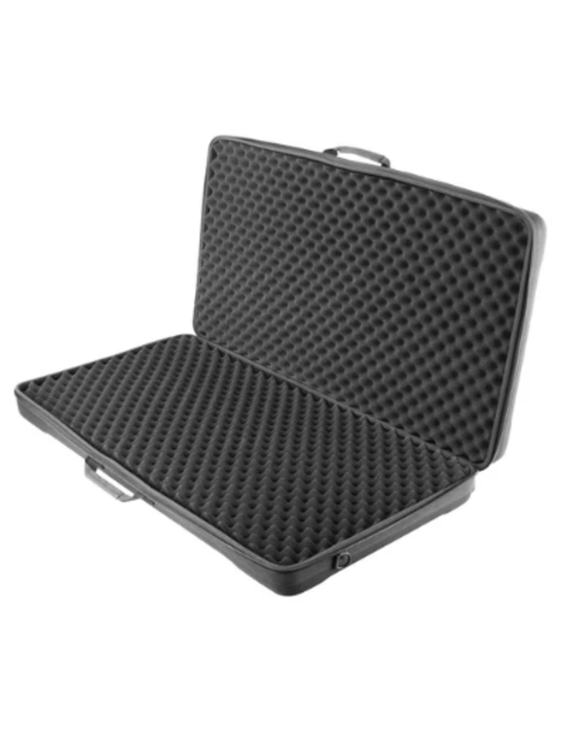 Odyssey Streemline Universal Carrying Bag For DJ Controllers Extra Large XD 3
