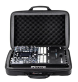 Odyssey Streemline Carrying Bag for the RANE 70 and RANE 72 Mixer