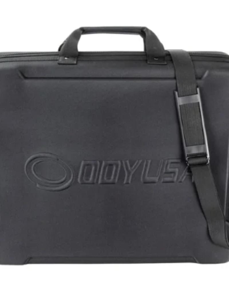 Odyssey Streemline Pro Tour Carrying Bag for RANE Twelve