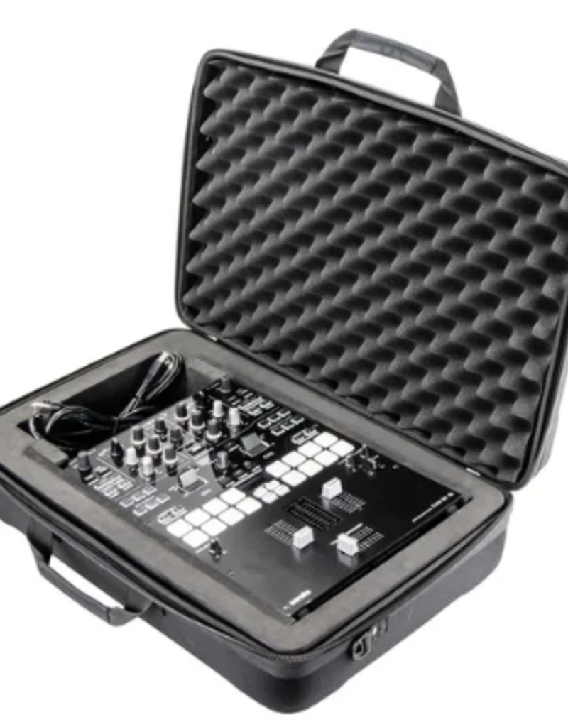 Odyssey Streemline Pro Tour Carrying Bag for the RANE 70, RANE 72 and Pioneer S9