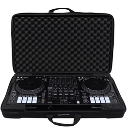 Odyssey Streemline Carrying Bag for DDJ-1000 and DDJ-100SRT
