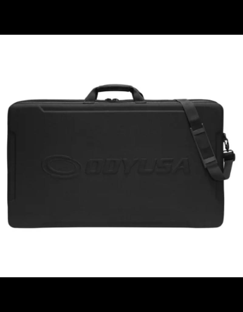 Odyssey Streemline Carrying Bag for DDJ-1000 and DDJ-100SRT