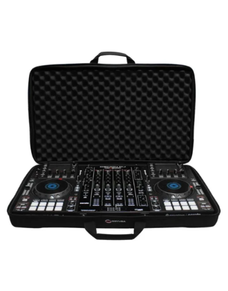 Odyssey Streemline Universal Carrying Bag for DJ Controllers Large
