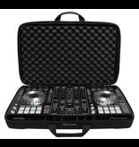 Odyssey Streemline Universal Carrying Bag for DJ Controllers Medium
