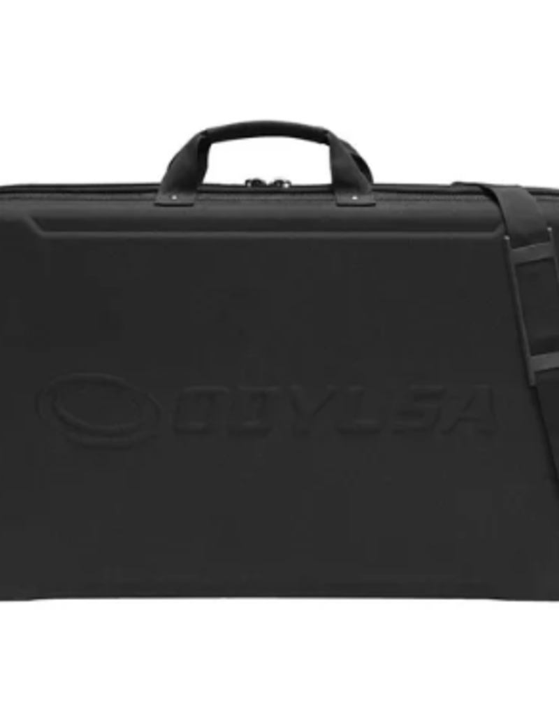Odyssey Streemline Universal Carrying Bag for DJ Controllers Medium