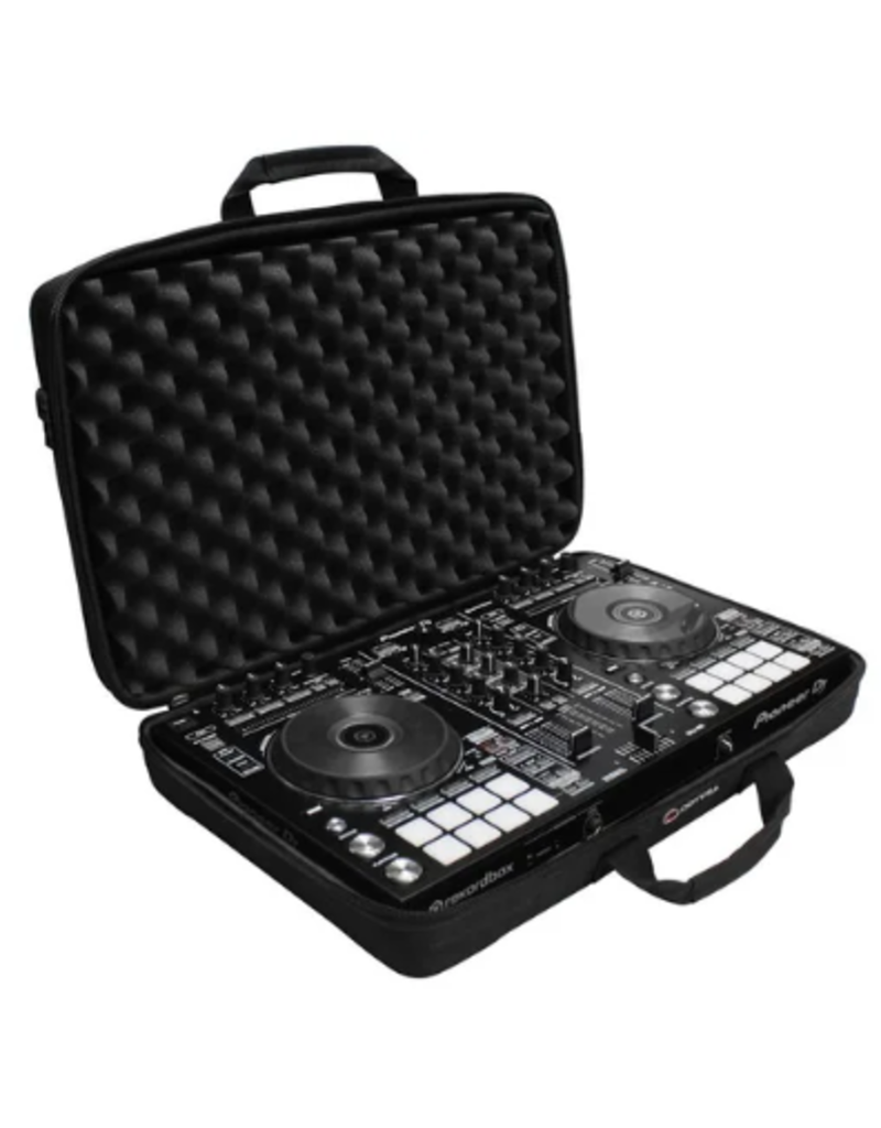 Odyssey Streemline Universal Carrying Bag for DJ Controllers Small