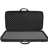 Odyssey Streemline Universal Carrying Bag for DJ Controllers Extra Large