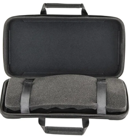 Odyssey Streemline Carrying Bag for Numark DJ2GO2
