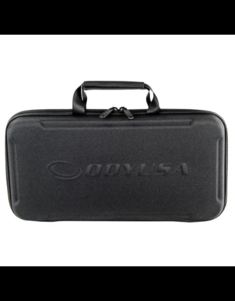 Odyssey Streemline Carrying Bag for Numark DJ2GO2