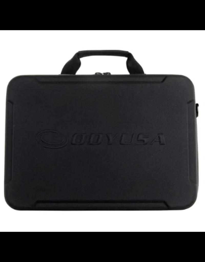 Odyssey Streemline Carrying Bag for Pioneer DJM-S9
