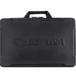 Odyssey Streemline Carrying Bag with Customizable Foam Small Size