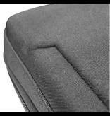 Odyssey Streemline Carrying Bag with Customizable Foam Medium Size