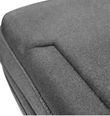 Odyssey Streemline Carrying Bag with Customizable Foam for Ableton Push 2