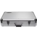 Odyssey KROM Series Numark PT01 Scratch Portablist Case