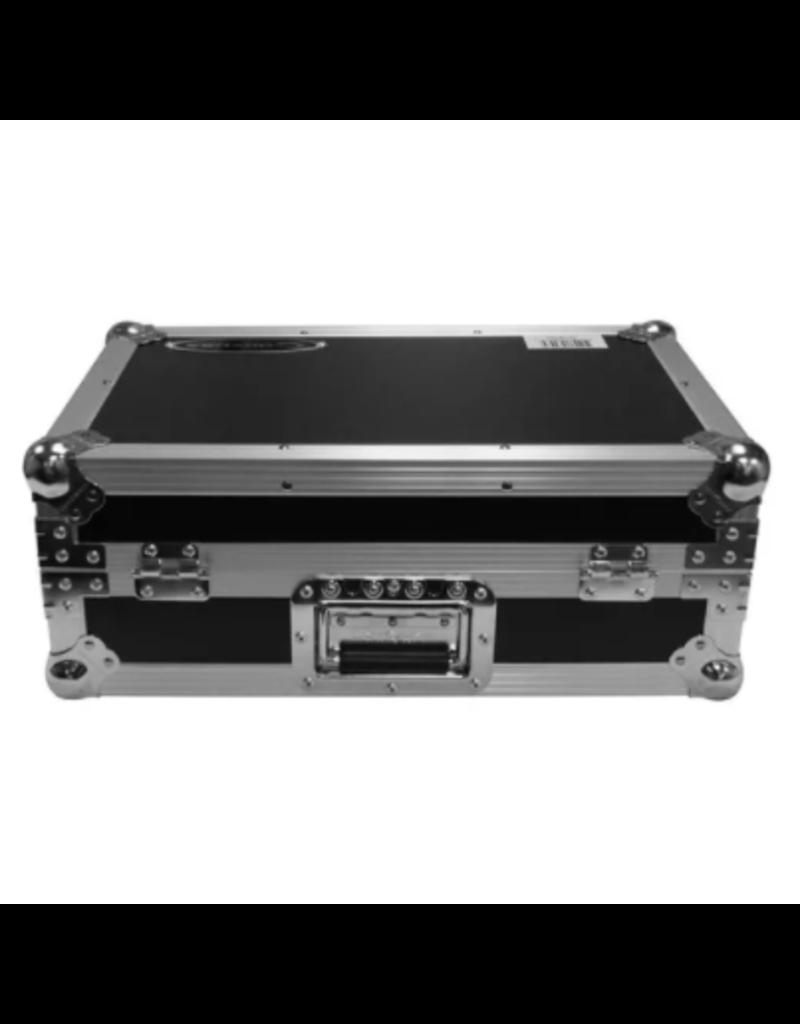 Odyssey Flight Zone Universal 10″ DJ Mixer Flight Case
