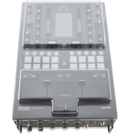 Decksaver Decksaver RANE 72 and RANE 70 Cover