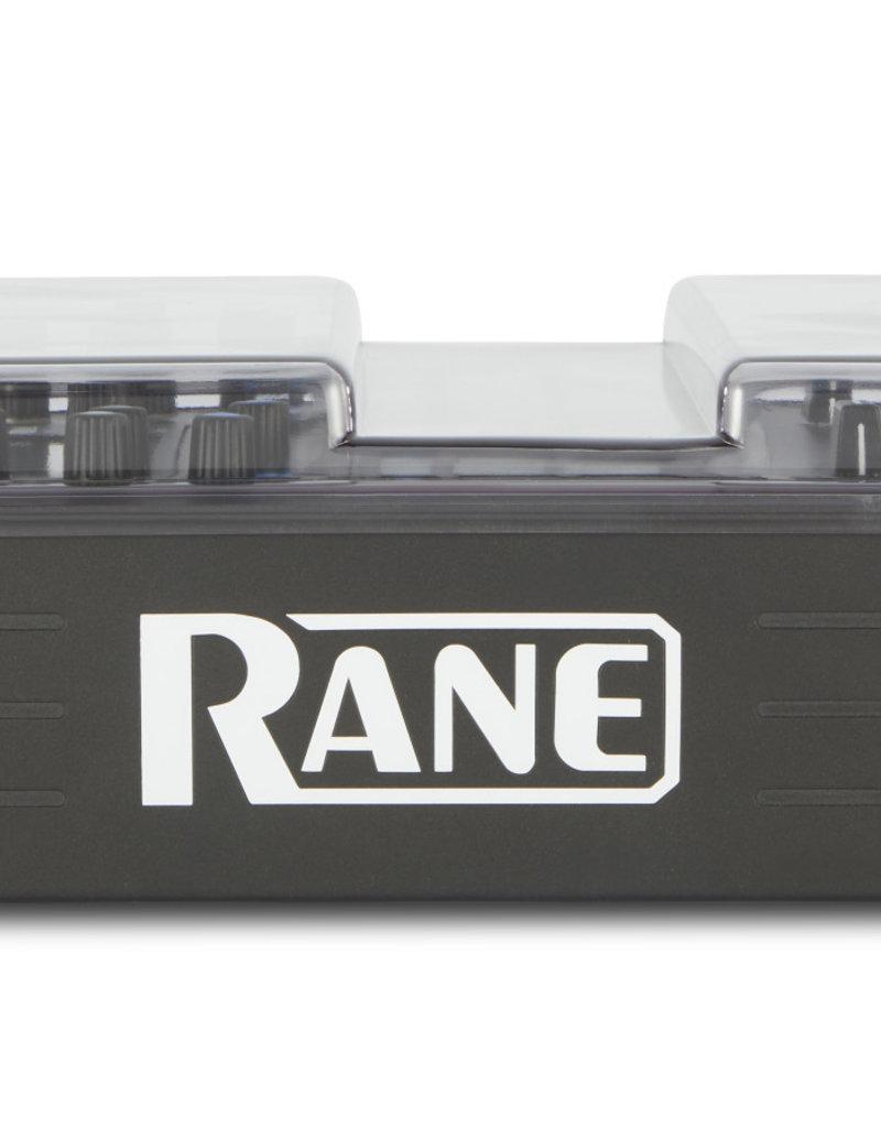 Decksaver Decksaver RANE 72 and RANE 70 Cover