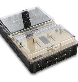 Decksaver Decksaver Pioneer DJM-S9 Cover