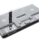 Decksaver Decksaver Pioneer DDJ-1000 Cover