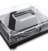 Decksaver Decksaver Cover for Reloop Turntable RP-7000 / RP-8000