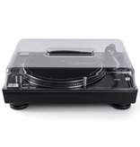 Decksaver Decksaver Reloop RP-7000 / RP-8000 Turntable Cover