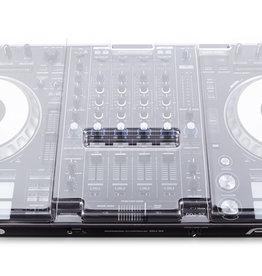 Decksaver Decksaver Pioneer DDJ-SZ / SZ2 / DDJ-RZ Cover