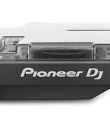 Decksaver Decksaver Pioneer XDJ-RX2 Cover