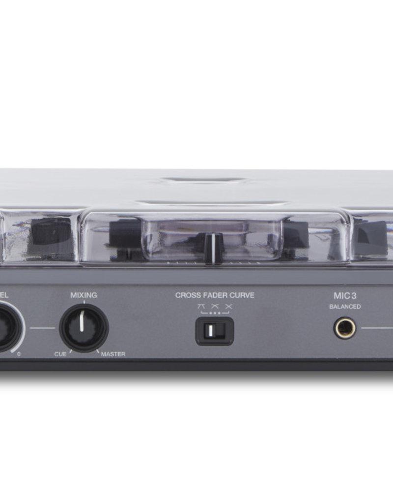 Decksaver Decksaver Pioneer DDJ-SX3 / SX2 / SX / RX Cover