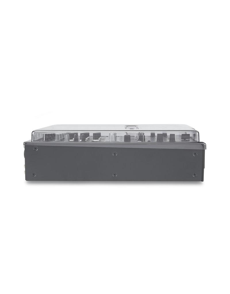 Decksaver Decksaver Pioneer DJM-900NXS2 Cover