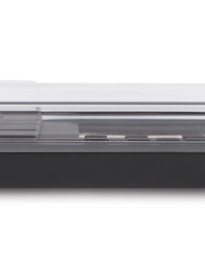Decksaver Decksaver Akai MPC Touch / MPC Live Cover