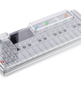 Decksaver Decksaver Teenage Engineering OP-1 Cover