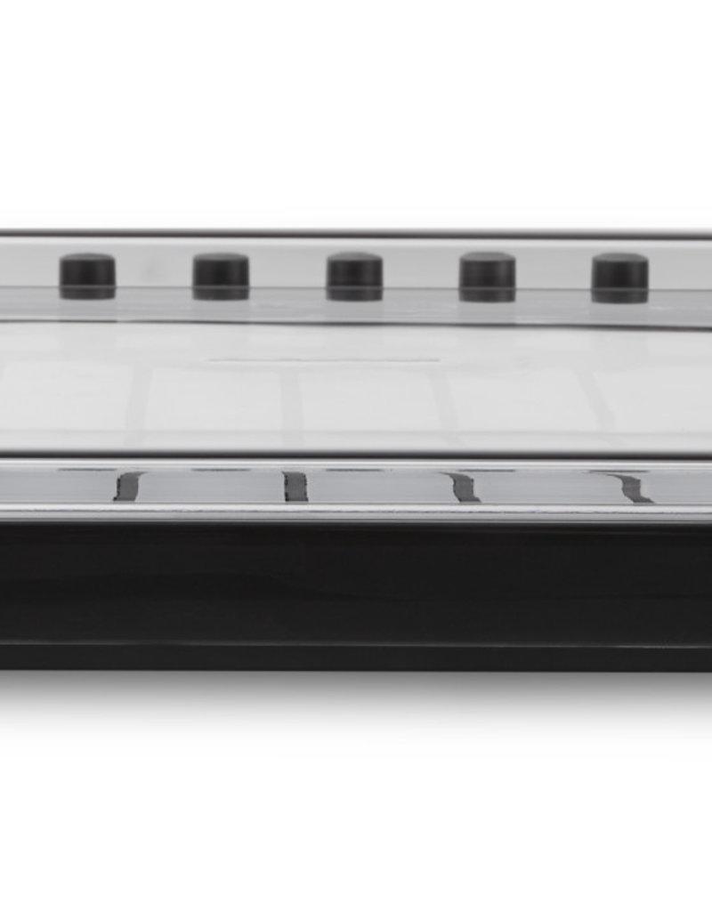 Decksaver Decksaver Ableton Push2 Cover