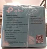 TP Link Tp-Link 5-Port 10/100Mbps Desktop Switch Ethernet Hub