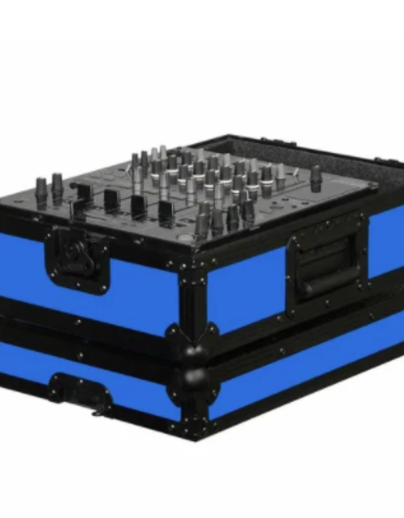 Odyssey Designer DJ Universal 12″ DJ Mixer Flight Ready Case